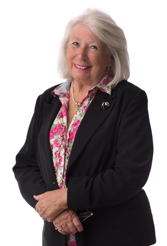Margareta-Fritzdorf-advokat-karlshamn