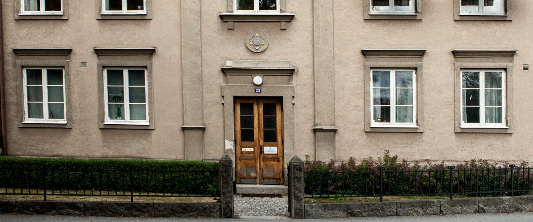 advokat-fritzdorf-jacobsson-karlshamn-entre-mottagning